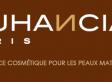 Test/Revue: Marque Nuhanciam